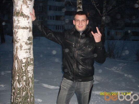 ���� ������� Aleksei, �����, ��������, 30