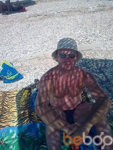 Фото мужчины Alex, Актобе, Казахстан, 39