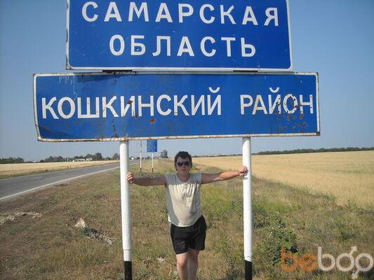 Фото мужчины tosha, Набережные челны, Россия, 30