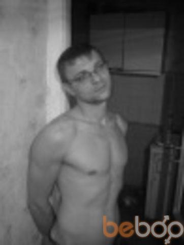 Фото мужчины Илюша, Самара, Россия, 33
