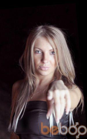 Фото девушки tana55794, Бобруйск, Беларусь, 35