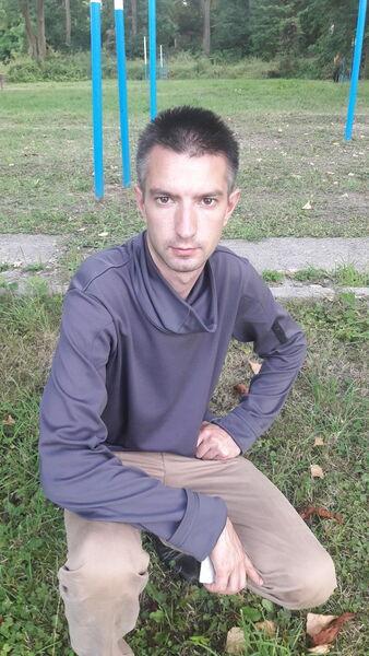 Фото мужчины Дмитро, Винница, Украина, 28