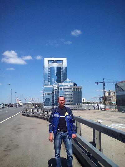 Фото мужчины сергей, Москва, Россия, 38