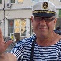 Фото мужчины Иван, Киев, Украина, 55