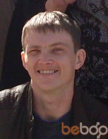 Фото мужчины Pashtet, Комсомольск-на-Амуре, Россия, 36