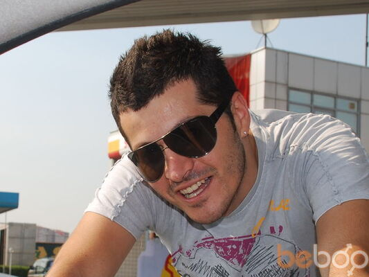 Фото мужчины rafael, Киев, Украина, 36