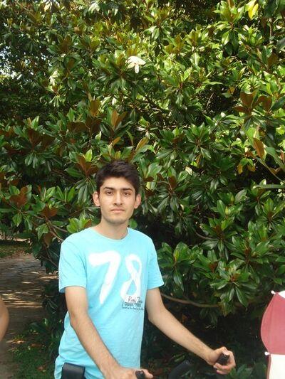���� ������� Bahouddin, �������, ����������, 22