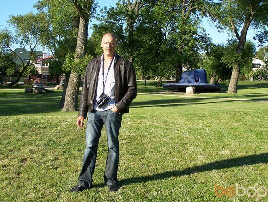 Фото мужчины zulik21, Crawley, Великобритания, 38