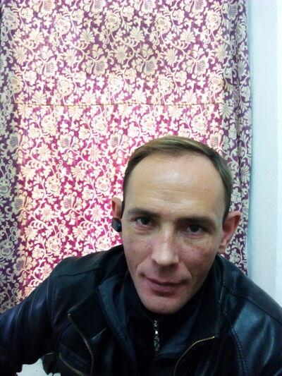 Фото мужчины владимир, Калуга, Россия, 40