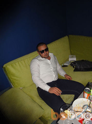 Фото мужчины Beto jan, Ереван, Армения, 31