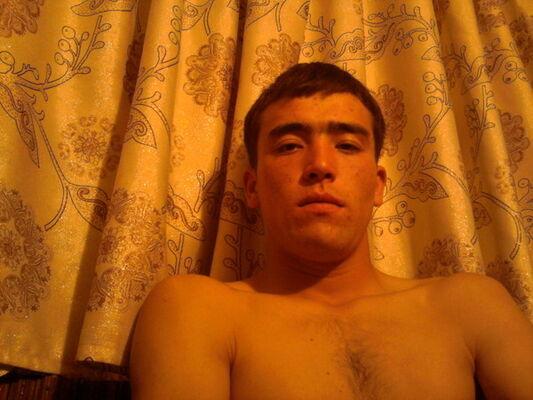 ���� ������� JONI, ������, ���������, 26