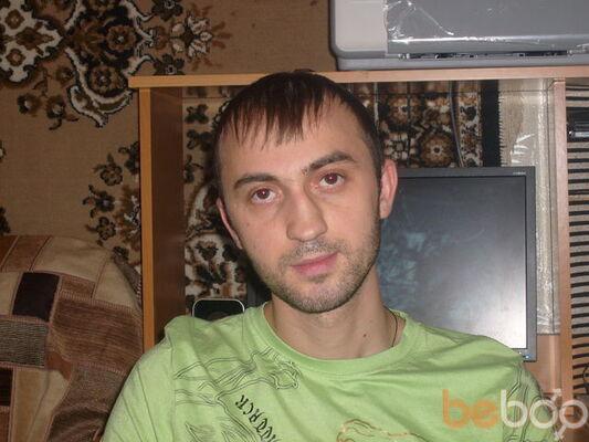 Фото мужчины nygzari, Казань, Россия, 35