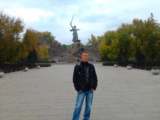 Фото мужчины сergei, Киров, Россия, 36
