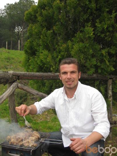 Фото мужчины АНДРЕЙ, Неаполь, Италия, 36