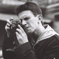 Фото мужчины ывавыа, Николаев, Украина, 39