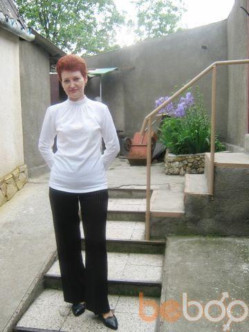Фото девушки сама по себе, Кишинев, Молдова, 53