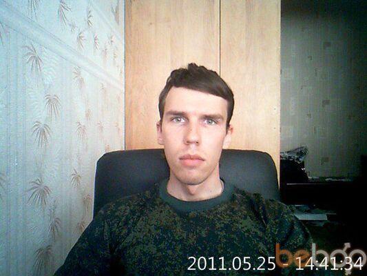 ���� ������� Aleksei, �������, ������, 30