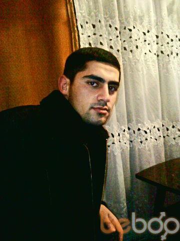 ���� ������� SIMPO, ������, �������, 28