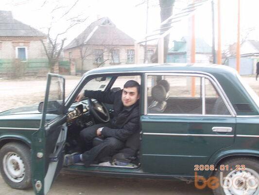 Фото мужчины 998877, Кривой Рог, Украина, 27