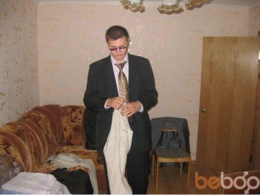 Фото мужчины Sancho, Гродно, Беларусь, 30