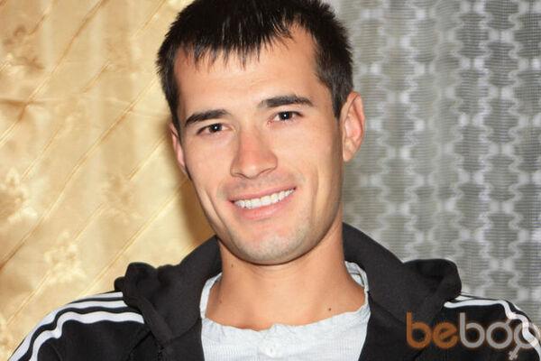 Фото мужчины juvemen, Кишинев, Молдова, 28