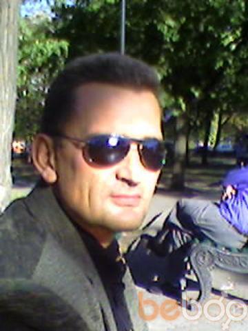 Фото мужчины GARIK, Мариуполь, Украина, 49