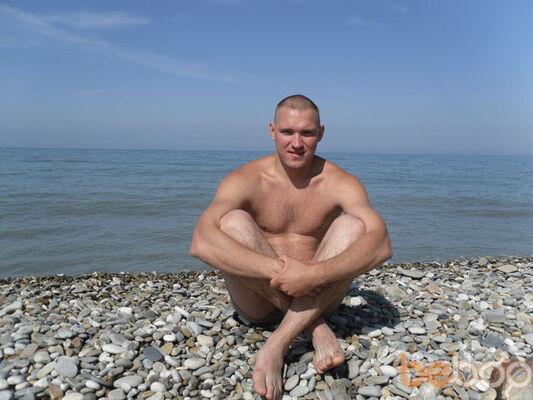 Фото мужчины VOLODA770, Пермь, Россия, 39
