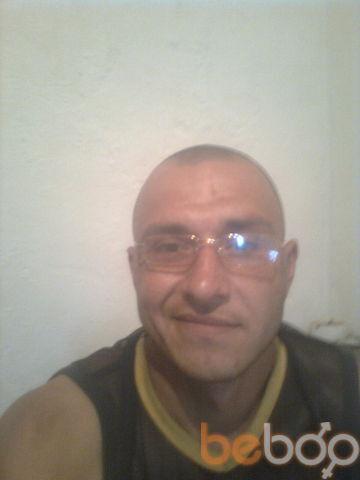 Фото мужчины Баракудда, Барышевка, Украина, 32