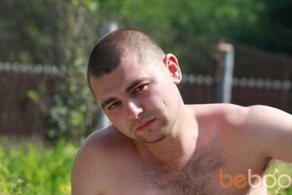 Фото мужчины sashko, Гродно, Беларусь, 33