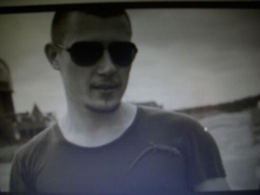Фото мужчины РАМАН, Брест, Беларусь, 33