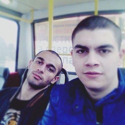 Фото мужчины 89211872313, Санкт-Петербург, Россия, 21