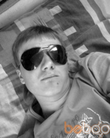 Фото мужчины Вовчик19, Житомир, Украина, 25