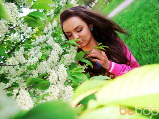 Фото девушки звезда, Жодино, Беларусь, 29