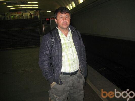 Фото мужчины maksim, Минск, Беларусь, 41