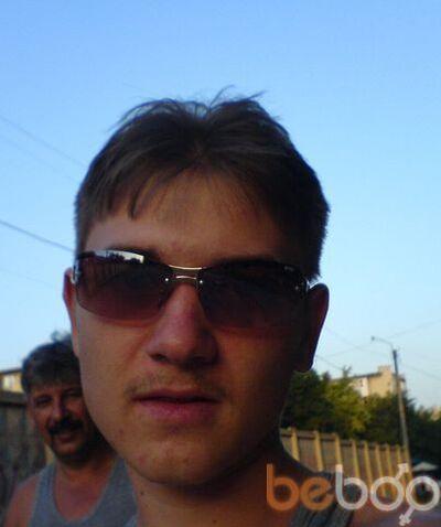 Фото мужчины djoker, Одесса, Украина, 26