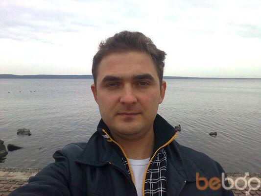 Фото мужчины kaalino, Одесса, Украина, 36
