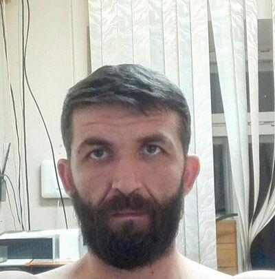 Фото мужчины макс, Хабаровск, Россия, 50