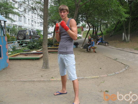 Фото мужчины красавчик, Владивосток, Россия, 75