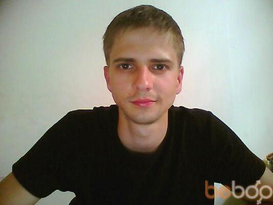 Фото мужчины _sky_, Днепропетровск, Украина, 34