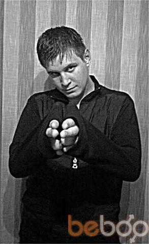 Фото мужчины Aleks, Тайга, Россия, 27