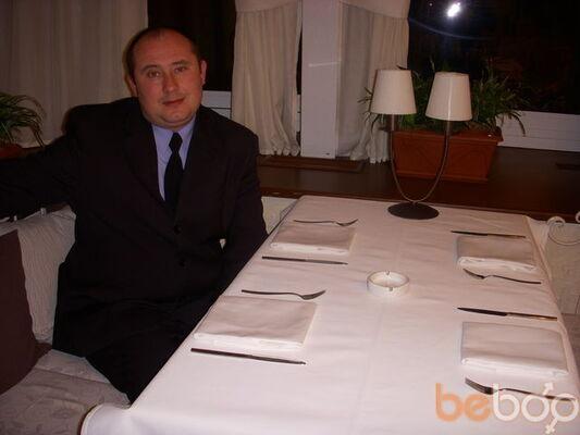 Фото мужчины sven, Киев, Украина, 39