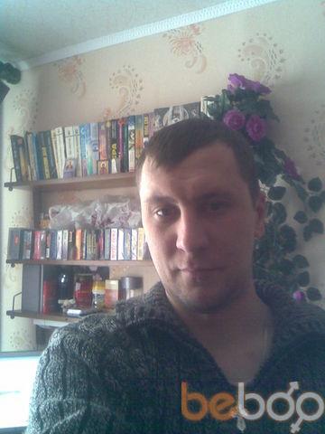 Фото мужчины Дмитрок 77, Могилёв, Беларусь, 38