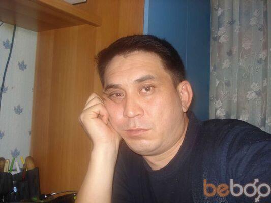 Фото мужчины Korees, Усть-Каменогорск, Казахстан, 44