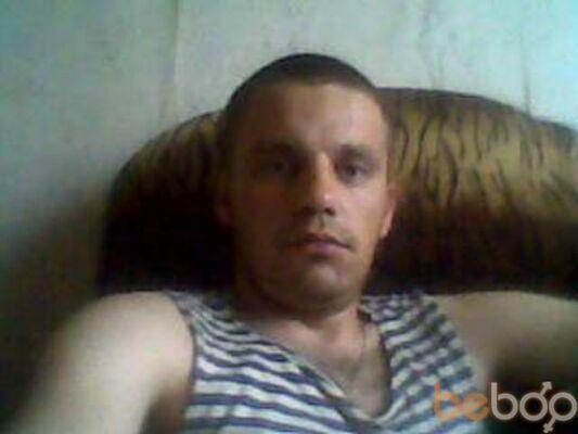 Фото мужчины тамерлан, Миоры, Беларусь, 32
