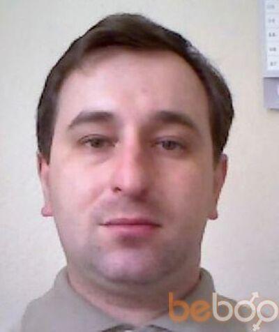 Фото мужчины viktor2511, Москва, Россия, 39