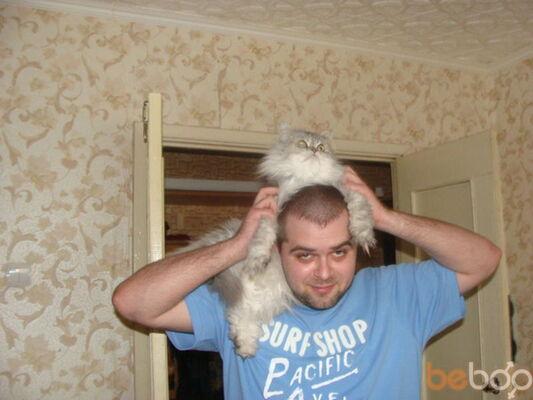 Фото мужчины 37rus, Иваново, Россия, 34