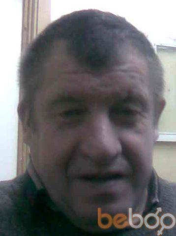 Фото мужчины Семен, Москва, Россия, 36