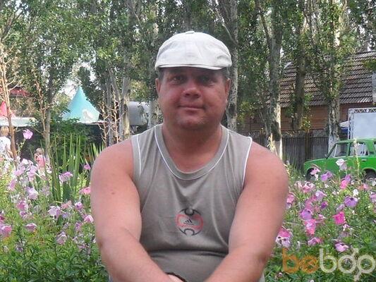 Фото мужчины мексиканец, Марьинка, Украина, 36