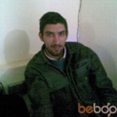 Фото мужчины BANDIT, Баку, Азербайджан, 32
