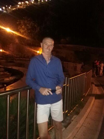 ���� ������� Zoka, Budva, ����������, 50